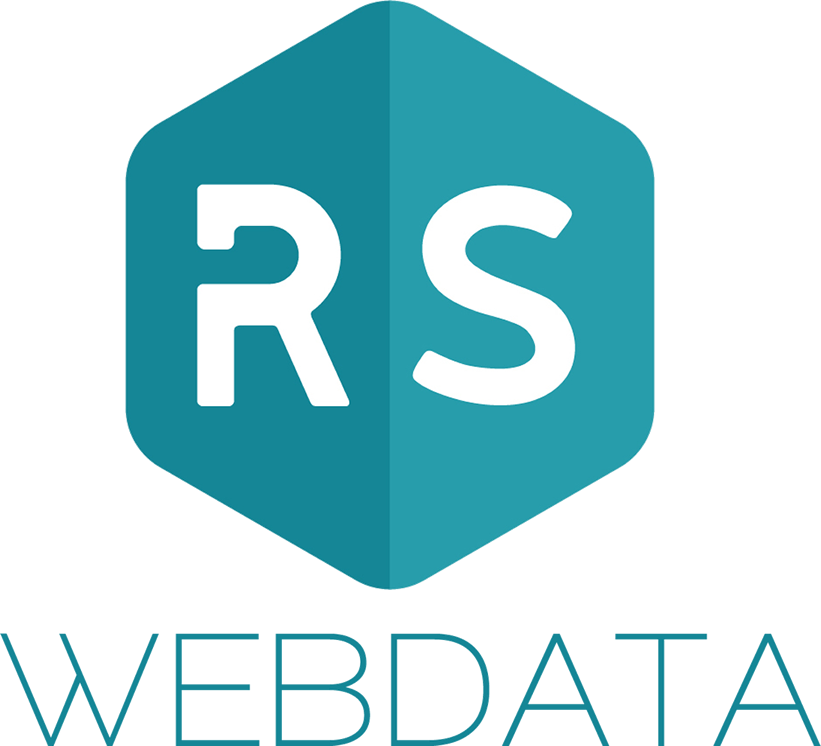 RS WebData LLC